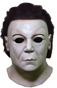 Halloween 8 Resurrection Mask 197x300
