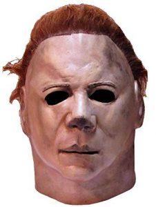 Halloween II Mask 226x300