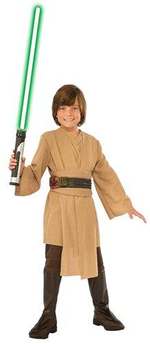 Kids Jedi Costume
