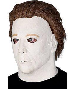 Mask 261x300