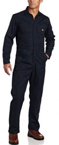 Mens Basic Coverall 122x300
