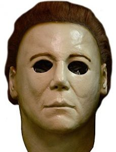 Mens Halloween 7 H2O Mask 229x300