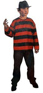 Nightmare Killer Child Costume 140x300