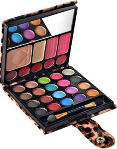 Professional Makeup Kit 235x300