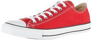 Sneaker 300x131