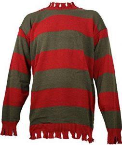 Tattered Sweater 253x300