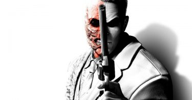Two Face Costume 375x195