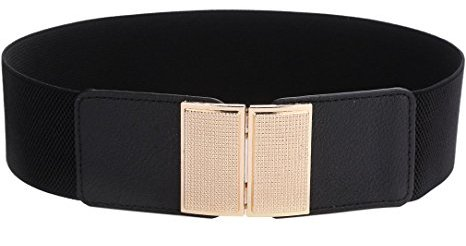 Waistband Stretchable Belt