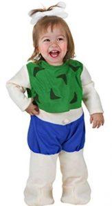 Baby Pebbles Costume 163x300