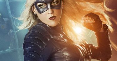 Black Canary Costume 375x195