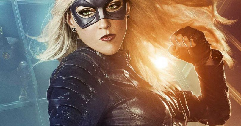 Black Canary Costume 810x425