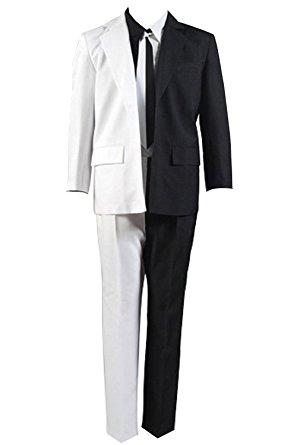 Customized Suit