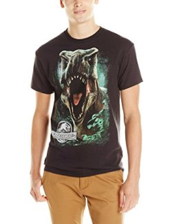acd23d520 Jurassic Park Shirt | Dinosaurus Collection For Everyone