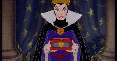 Evil Queen Costume 375x195