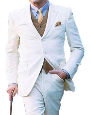 gatsby suit
