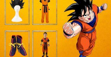 Goku Costume 375x195