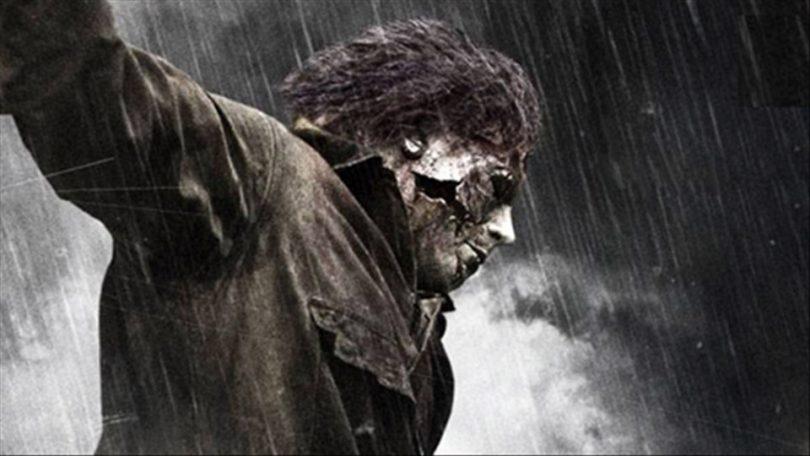 Halloween Michael Myers Costume.Michael Myers Costume Embody The True Evil Ensemble