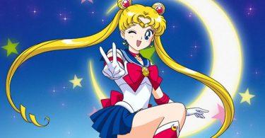 Sailor Moon Costume 375x195