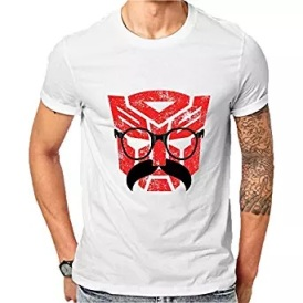 transformers t shrit funny shirt disguise