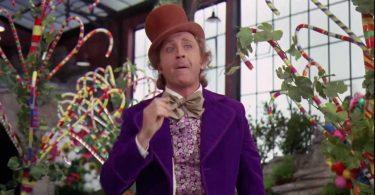 Willi Wonka Costume 375x195