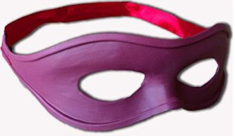 Arsenal Face Mask