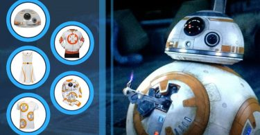 BB8 Costume Guide 375x195