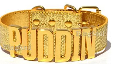 Harley Quinn Puddin Cuff Bracelet Band
