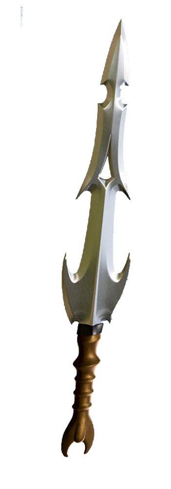 Hela Sword E1501569456685