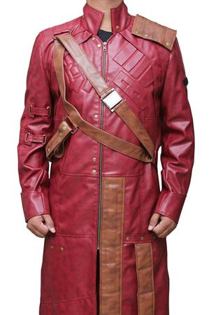 Star_Lord_Coat