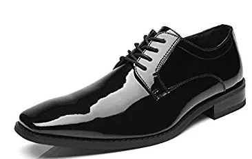 formal shoes black tuxedo
