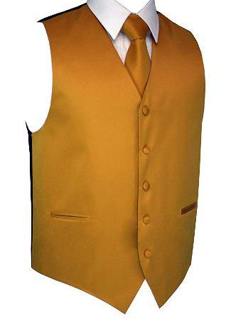 joaquin phoenix vest