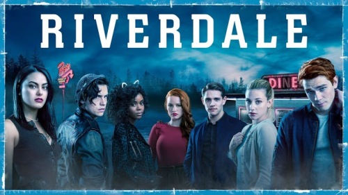 riverdale costume guide