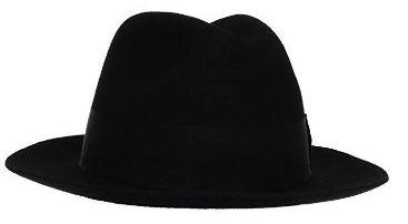 God Father Hat