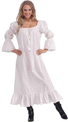 Annabelle Costume 3