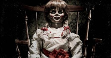 Annabelle Costume Guide 375x195