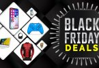 Black Firday Deals