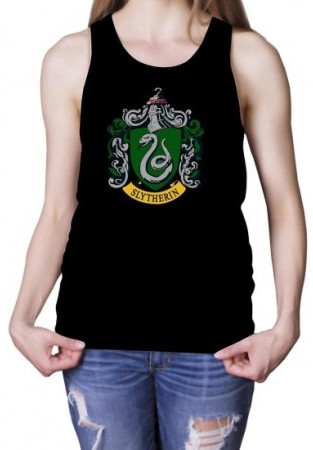 Harry Potter Womens Tank