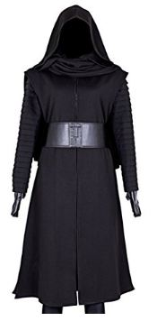 Kylo ren Outfit