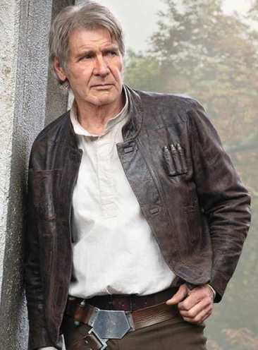 Star_Wars_Han_Solo_Shirt