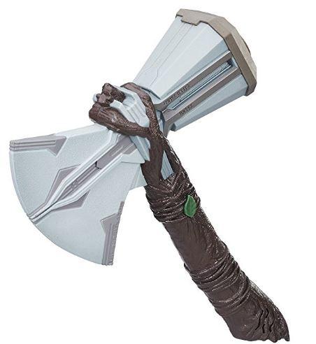 Thor Axe