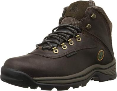 hiking boots men shoes