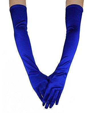 kitana-gloves