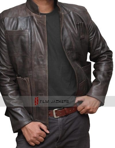 new han solo jacket star wars costume-min