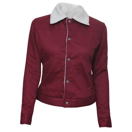 nancy jacket