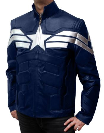 Captain_America_Winter_Soldier_Jacket