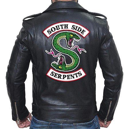 Southside Jacket