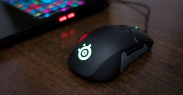 gifts for pc gamers