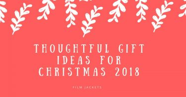 the thoughtful gift ideas