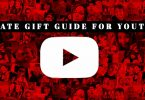 ultimate gifts for youtubers