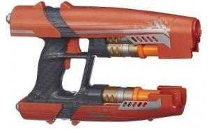 Starlord Blast Gun